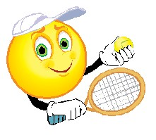 Tenisový klub Oleaná - základní informace